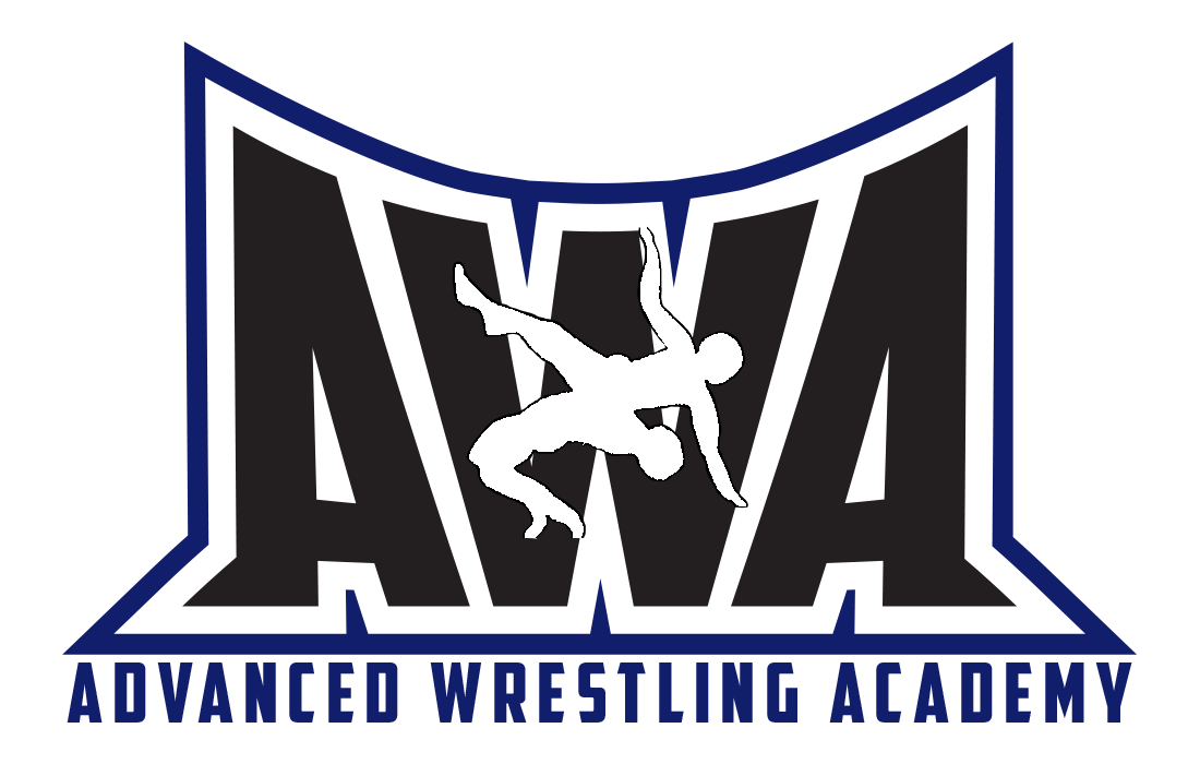 Advanced Wrestling Academy